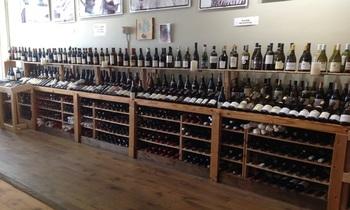 UVA Wine LLC